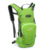 Wholesale waterproof sports bagpack travel camping hiking backpack bag outdoor riding cycling hydration backpack
