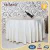/product-detail/new-design-hotel-white-decorative-round-table-cloth-60330630070.html