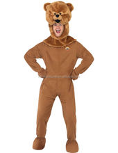 Rainbow Bungle Costume
