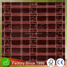 Competitive price bamboo beaded door curtain wholesale factory