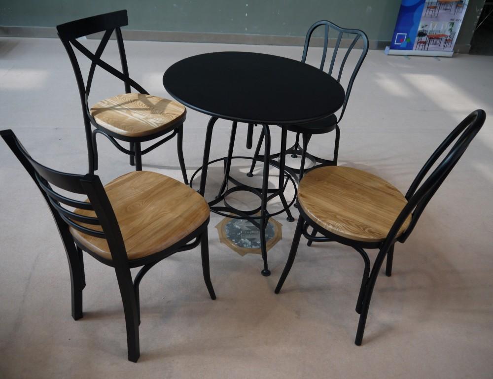 garten im freien restaurant esstische möbel retro holzplatz kaffee, Esstisch ideennn