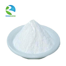 l-carnosine pharmaceutical grade with best quality