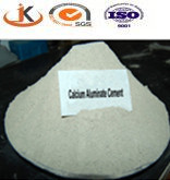 CA70/CA80 Refractory Castable Cement Calcium Aluminate High Alumina Cement