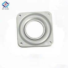 turntable bearing lazy susan turntable bearings swivel plate A23