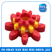 manufacture urethane mold rubber at low price