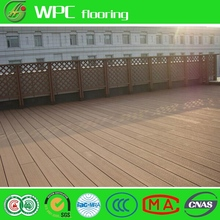 2014 high quality natural color mini floor standing air conditioner