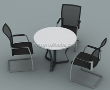 office waiting room furniture,japanese office furniture,top 10 office furniture manufacturers