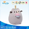 /product-detail/birthday-gift-low-price-custom-gray-cat-plush-sex-animal-toys-60521356760.html