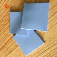 Heat Transfer Silicon Gap Filler 2MM Thermal Pad
