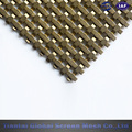 Reasonable Price Free Sample Decorative Crimped Stainless Steel Wire Mesh
