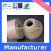 China high pressure teflon tape for electrical wires HY660 for high temperature(color customized )