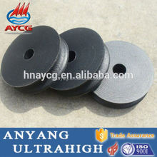 Chinese Manufacturer double v belt pulley