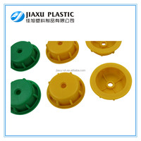injection plastic moulding, spare parts plastic injection moulding