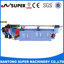 CNC Large Pipe Bender Machine for 3 Inch Pipe Bending