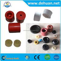 Rubber Stopper for Glass Shower Door with free sample