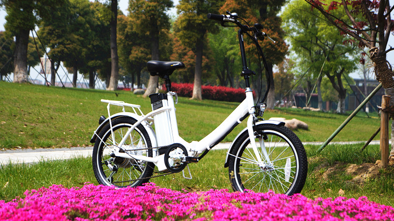 Manufacture apollo electric bike with cheap price