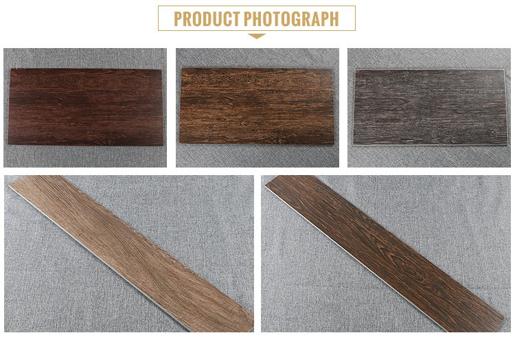 03   wood-grain-tiles_