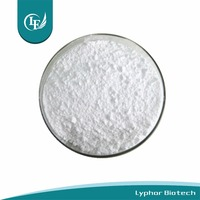 SGS Factory Best Selling High Quality L Theanine