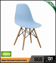 leisure used school furniture plastic tables and chairs china