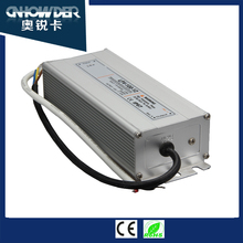 Factory price ! ! ! 12V 100w Electronic LED Driver ip67 100w 12v led outdoor waterproof switch power supply with CE ROHS