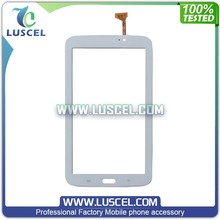 Fast Delivery touch screen for Samsung Galaxy Tab 3 7.0/T210 tablet pc touch assembly