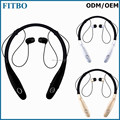 Running Bluetooth Headset Wireless Earphone 4.2 Sports Stereo Headphones with Microphone Earphones for iPhone
