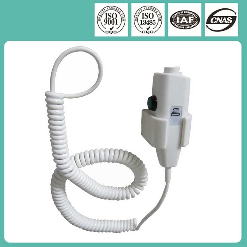 x ray exposure hand switch replace Italray corsix traditional mobile x ray