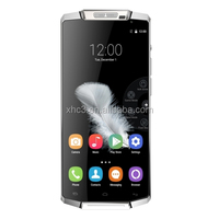 2016 Newest design OUKITEL K10000 4GB mobile phone 10000mAh Battery 5.5 inch Android 5.1 MT6735P Quad Core cell phone