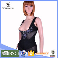 Factory Direct Sale Unique Design Slimming Fashion Body Shaper By Sports Club