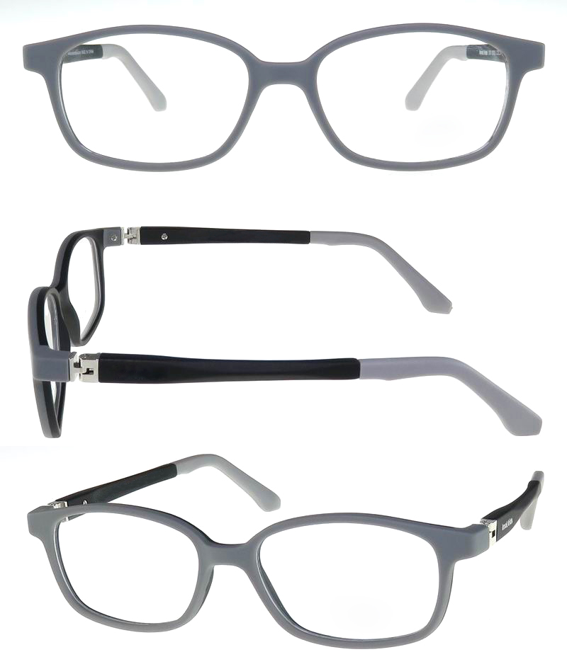 READSUN newest design new model kids eyewear tr90 optical frame wholesale china