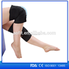 Quality Products Neoprene Knee Wrap Heated Knee Support Seen On TV With CE FDA