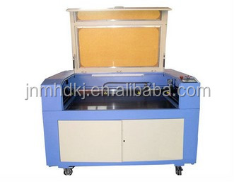 Cheap Co2 Laser 60w 80w Cnc Plastic Acrylic Granite Stone Wood Mini Laser Engraving Machine Price