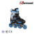 High quality popular sale new adjustable inline skate