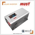 Car Inverter 300w-3000w Universal plug Car Home Use output inverter for car use