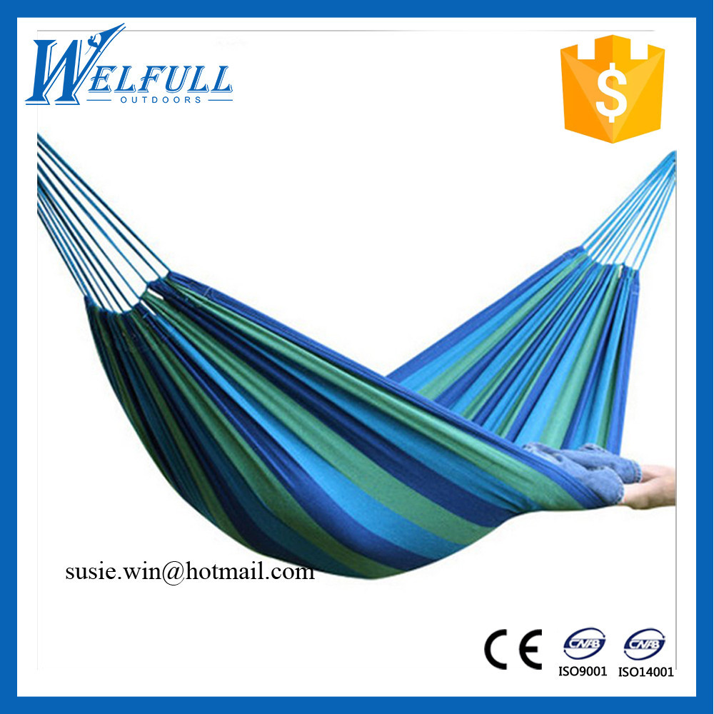Cheap Free sample Hammock Chairs Hanging Swing Chairs For Bedrooms