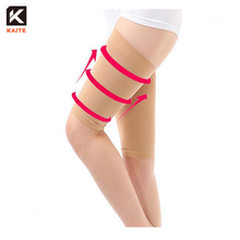 KT-3-1587 slimming socks slim leg socks