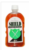 Shield Antiseptic Disinfectant