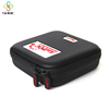 Professional Manufacture Large Travel Tool Case