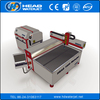 2014 popular 1000*2000mm high pressure cnc marble ceramic tiles waterjet cutter