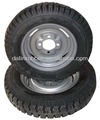 buy tires direct from china