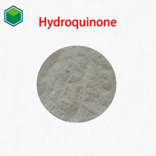 Industrial grade cosmetic skin whitening Hydroquinone Powder Cas no.123-31-9