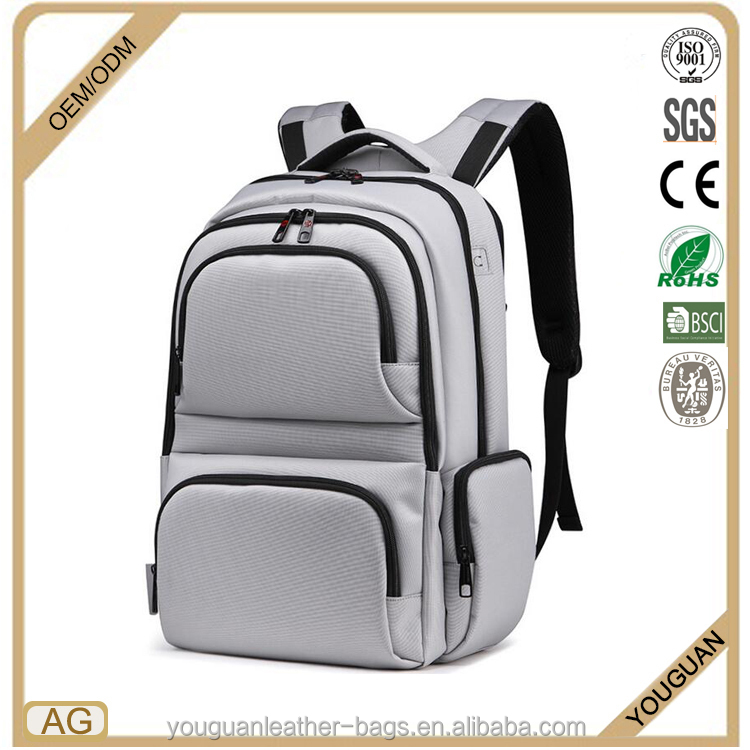 Carton Fair hot showing Stylish trendy photographic dslr laptop backpack Guangdong colorful digital gear & camera bags backpack