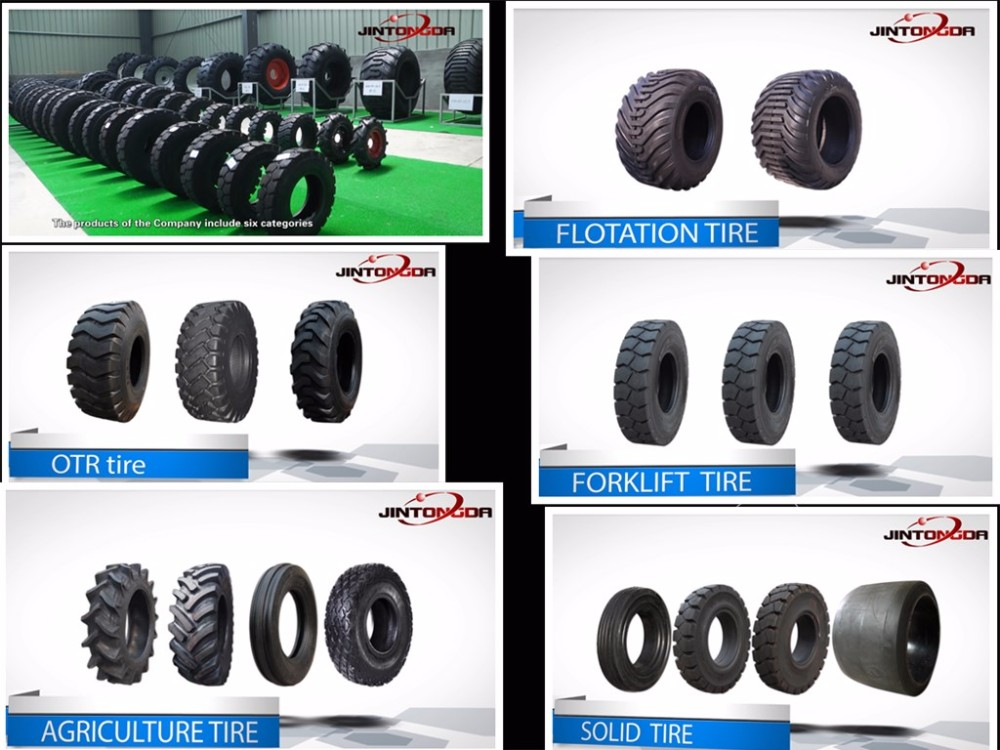 17 . 5 - 25 20 . 5-25 23 . 5-25 26 . 5- 25 Good Quality Off Road Tire