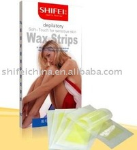 Professional Hair Removal Product