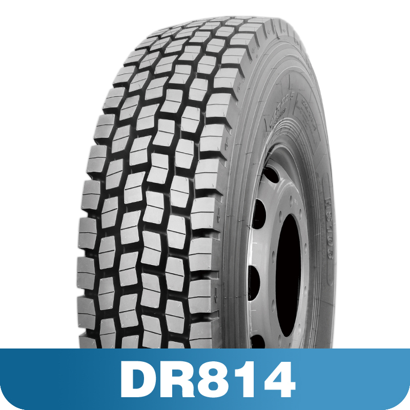 295 80r 22.5 tires good sale in South America market Paraguay,Chile, Peru, Bolivia, Mexico