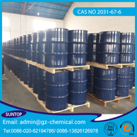 Specialized factory silane silicone water repellent,cas: 2031-67-6
