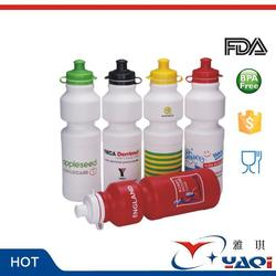 Customisable Logo BPA Free Best Choice Bottle For Water School