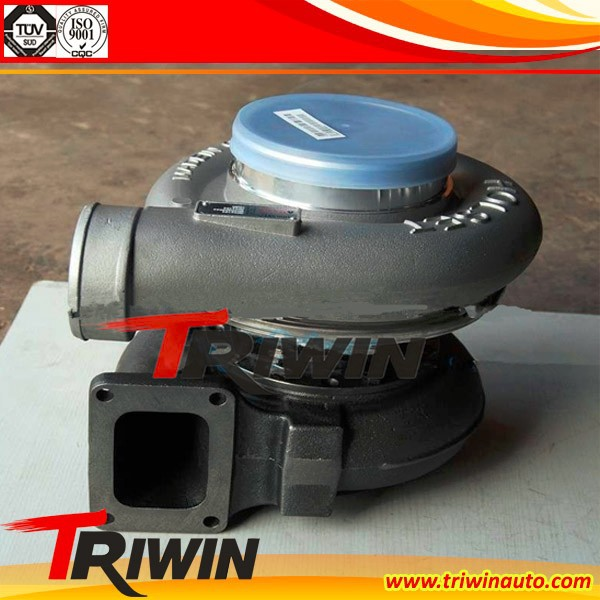 high quality k27 turbocharger 53279887010 4813602