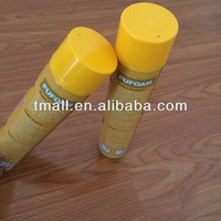 2014 New Liquid Polyurethane Foam Sealant & Adhesive PU Foam Products