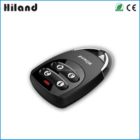 433.91mhz Industry door remote control